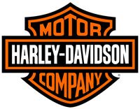 We'll buy your Harley Davidson motorbike