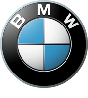 We'll buy your BMW motorbike