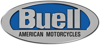 We'll buy your Buell motorbike