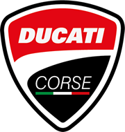We'll buy your Ducati motorbike