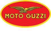 We'll buy your Moto Guzzi motorbike