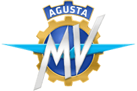 We'll buy your MV Augusta motorbike