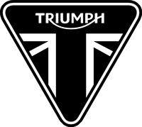 We'll buy your Triumph motorbike